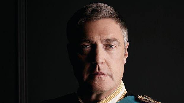 Der König macht sich Feinde: Monarchie soll abgeschafft werden