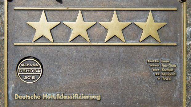 Sterne-Hotel-Gaststaettenverband-dpa