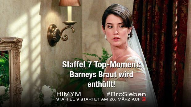 HIMYM - Top-Moments5
