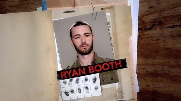 Ryan-Booth-Teaser