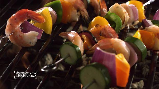 Abenteuer Leben - Foodtrends 2016: So Isst Deutschland