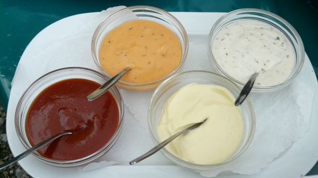 S1_Artikel lang_Profi-Tipp Mayonnaise retten f++r neue Rezeptideen_Mayonnaise...