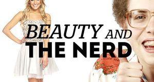 Beauty and the Nerd Australien