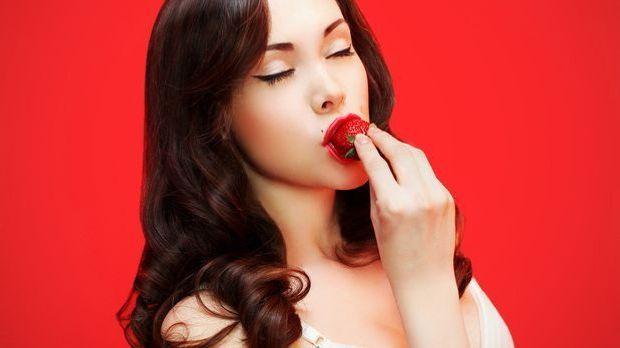 Top-Listen_2014_12_22_aphrodisierende Lebensmittel