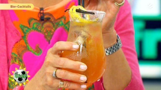 ffs-rezepte-bier-cocktail-honeybean