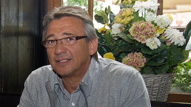 Bernd Stumm