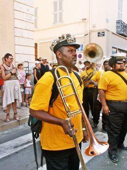 New-Orleans-13-Andreas-Heimann-dpa-tmn - Bildquelle: Andreas Heimann/dpa/tmn