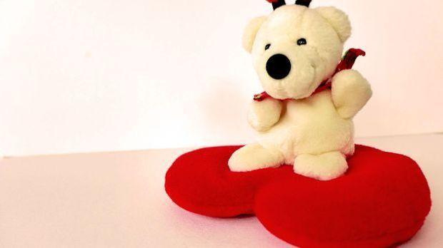 günstige-Valentinsgeschenke-pixabay