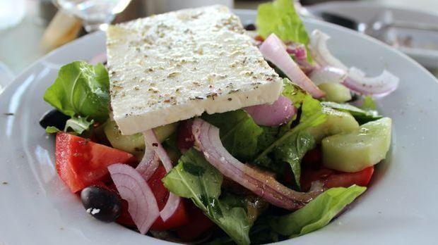 greek-salad-689674