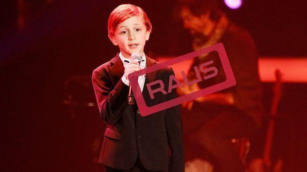 The-Voice-Kids-Stf03-RAUS-Nestor-SAT1-Richard-Huebner