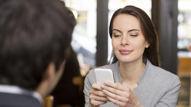 Casual Dating Kostenfrei