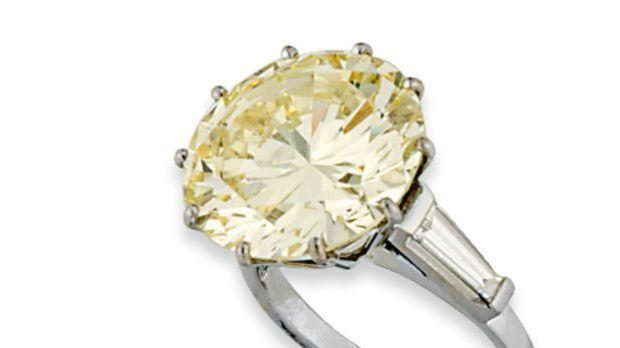 Ring Diamant_dpa