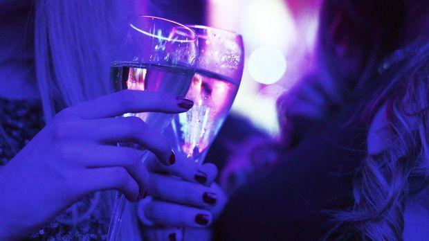 Alkohol-Gefahr_dpa