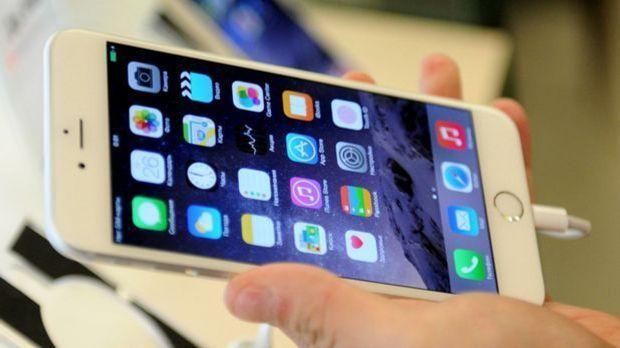 iPhone 6 plus-dpa-2014_dpa