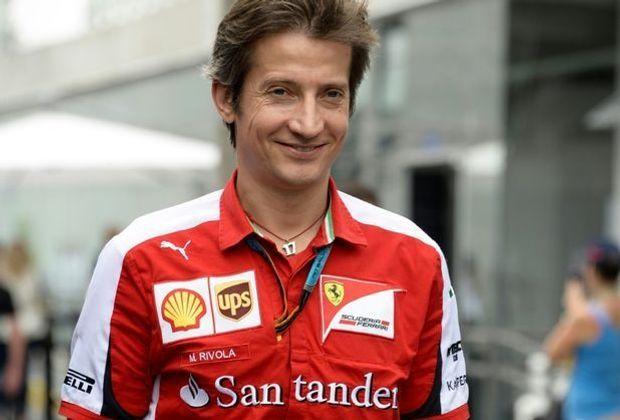 Massimo Rivola will Mick Schumacher zu Ferrari locken