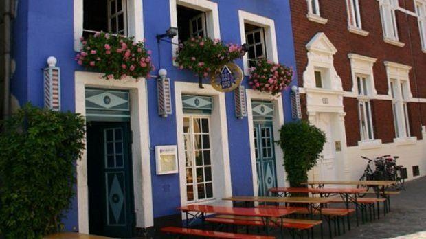 Bild_Folge-3_Das-Blaue-Haus_quer