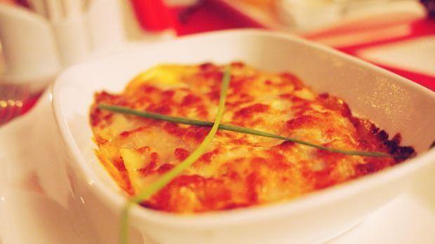 lasagna-698733