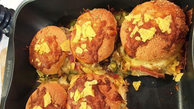 cheeseburger-auflauf