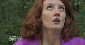 Im Namen Der Gerechtigkeit - Staffel 1 Episode 179: Das Monster