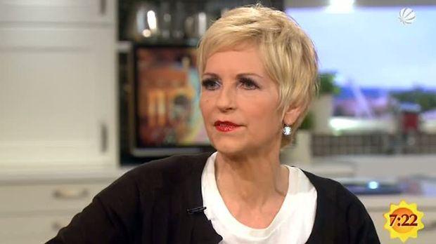 Talk (2): Sibylle Weischenberg