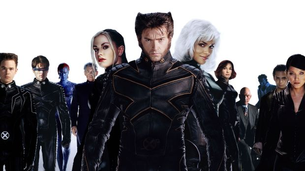 Ist ein friedliches Zusammenleben zwischen Menschen und Mutanten wirklich mög...