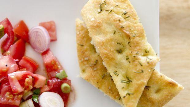 tomato-salad-673248