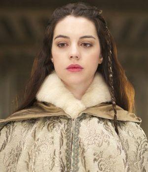 Mary Königin Von Schottland