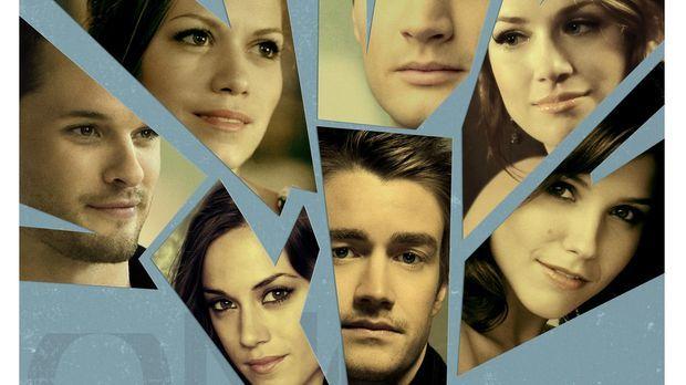 (9. Staffel) - One Tree Hill - Artwork © Warner Bros. Pictures