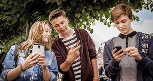 Was ist Pokémon GO? Der Spielespaß der Jugend lässt viele Erwachsene ratlos z...