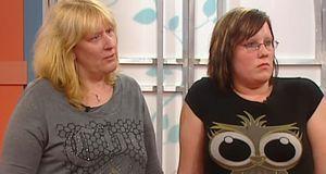 Britt - Total Entnervt: Deine Geschichten Sind Unglaubwürdig!