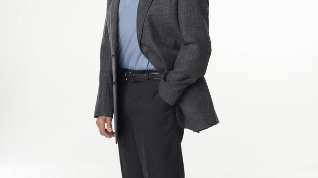 (11. Staffel) - Gemeinsam mit deinem Team, untersucht Gibbs (Mark Harmon) Ver...