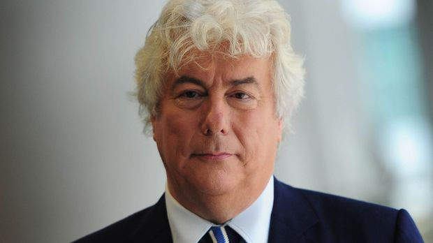 ken-follett-280-154-AFP © AFP ImageForum