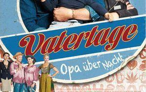 Vatertage-Opa-ueber-Nacht-Filmplakat