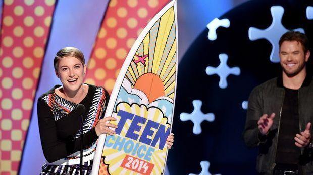 Teen-Choice-Awards-Shailene-Woodley-140810-getty-AFP