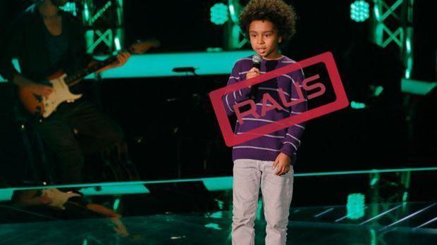 The-Voice-Kids-Stf04-RAUS-Amaro-SAT1-Richard-Huebner