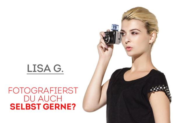 Lisa-G-620x348-Bauendahl