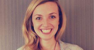 Teresa Harbeck: STYLIGHT