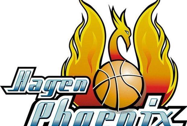 Schlusslicht Phoenix Hagen reicht Insolvenzantrag ein