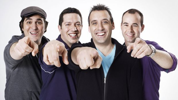 IMPRACTICAL_JOKERS_-_DIE_LACHFLASHER___-_1__2__STAFFEL_907712