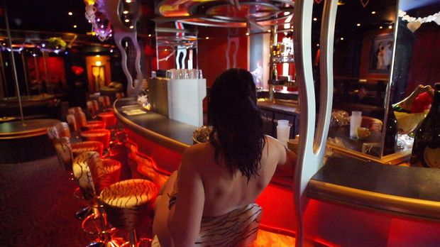 prostitution-06-05-04-AFP.jpg © AFP
