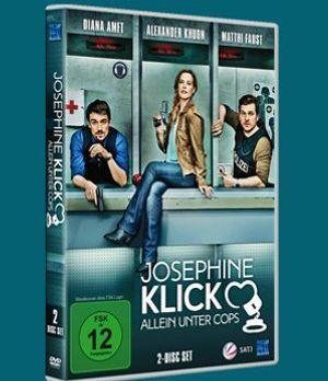 Josephine-Klick---Allein-unter-Cops---3D