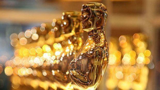 """Die Kritiker sind sich einig: Mit """"Manchester by the Sea"""" ist Kenneth Lonerga..."""