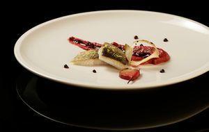 The-Taste-Stf01-Epi05-2-Forelle-Stella-Igl-01-SAT1