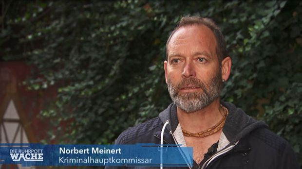NorbertMeinert2