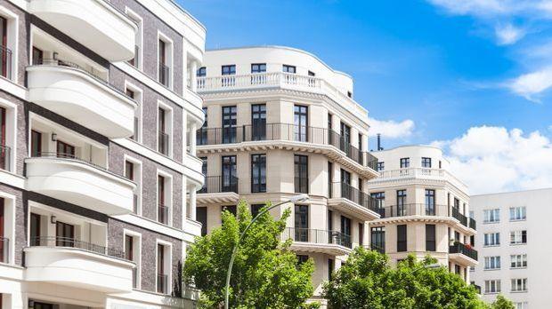 WohnungKaufenBerlin_Tiberius Gracchus_Fotolia_80263463_Subscription_Monthly_M