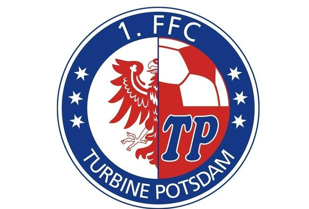 Turbine Potsdam verpflichtet Marina Georgieva