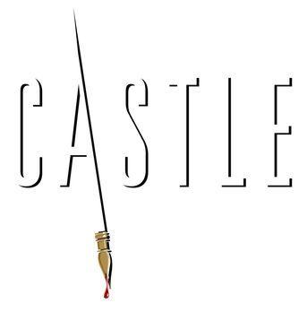 castle ganze folgen deutsch