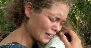 Wild Island - Folge 3 - ärger Im Paradies