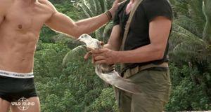 Wild Island - Folge 5: Das Wasser Wird Knapp