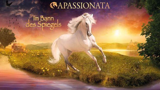 Apassionata - Im Bann des Spiegels